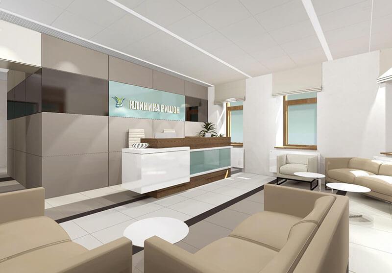 новітній лікувально-діагностичний центр
