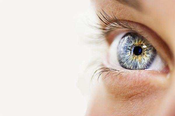 Операції на очах